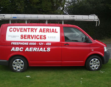 cov-aerial-repairs