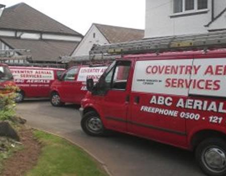 coventry-aerial-repairs