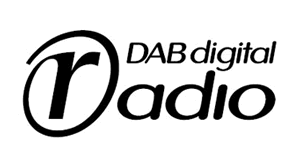 dab-digital-radiocoventry