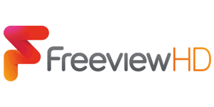 freeview-hdl-coventry
